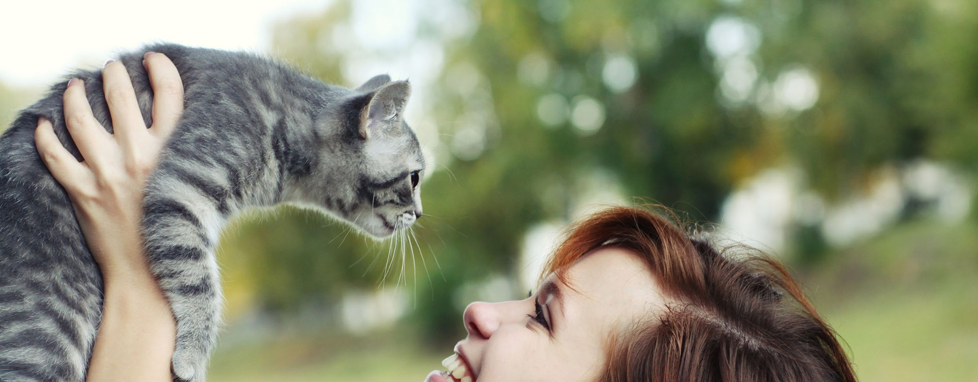 girl_with_cat_full