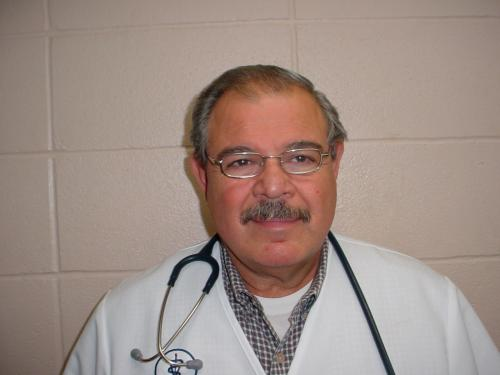 dr mike yacapraror our founder